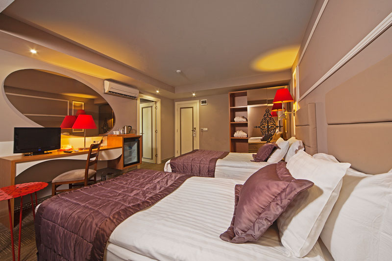 all-seasons-hotel-istanbul-luxery-hotel-best-price-hotel (11)