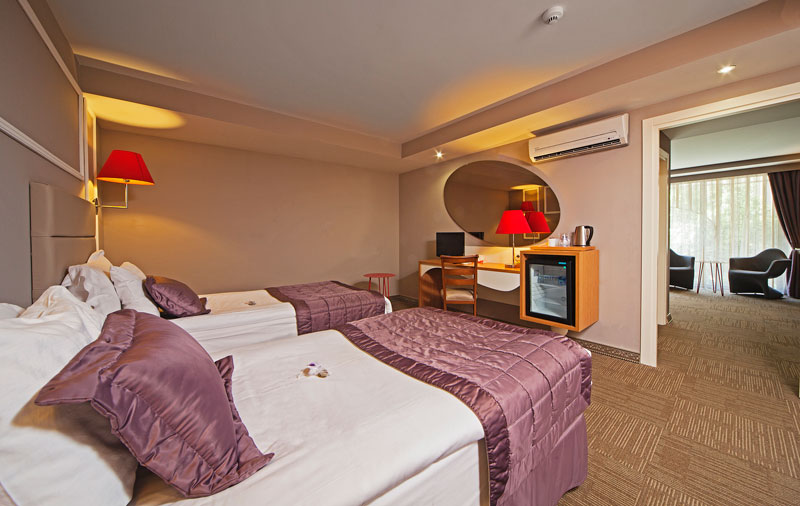 all-seasons-hotel-istanbul-luxery-hotel-best-price-hotel (12)