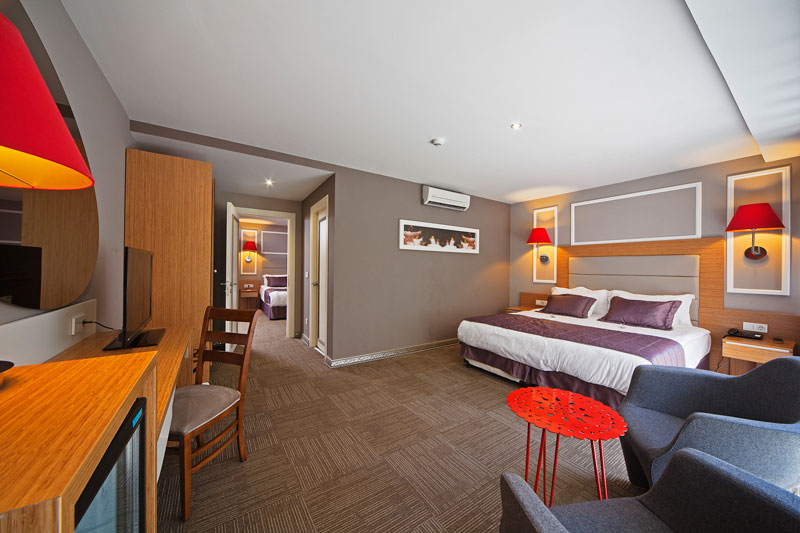 all-seasons-hotel-istanbul-luxery-hotel-best-price-hotel (13)