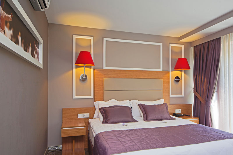 all-seasons-hotel-istanbul-luxery-hotel-best-price-hotel (14)