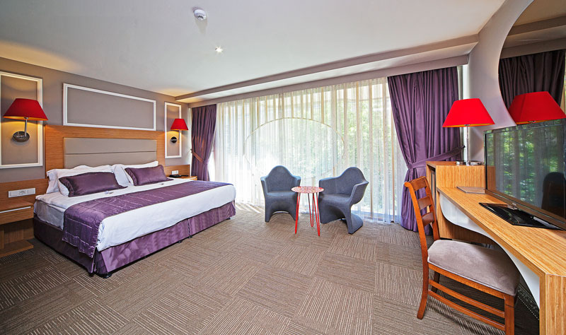 all-seasons-hotel-istanbul-luxery-hotel-best-price-hotel (15)