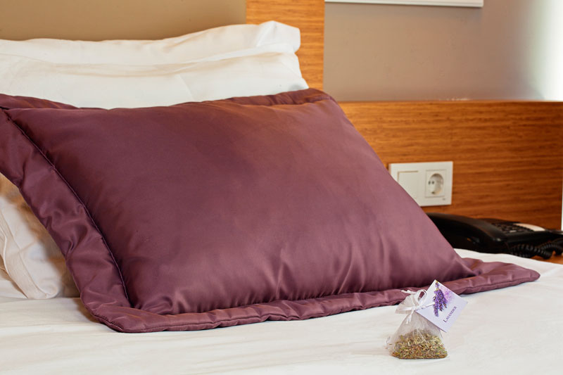 all-seasons-hotel-istanbul-luxery-hotel-best-price-hotel (18)