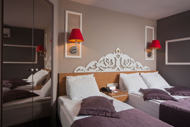 all-seasons-hotel-istanbul-luxery-hotel-best-price-hotel (2)
