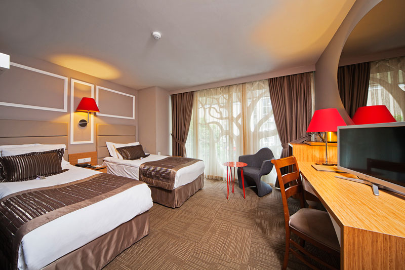 all-seasons-hotel-istanbul-luxery-hotel-best-price-hotel (22)