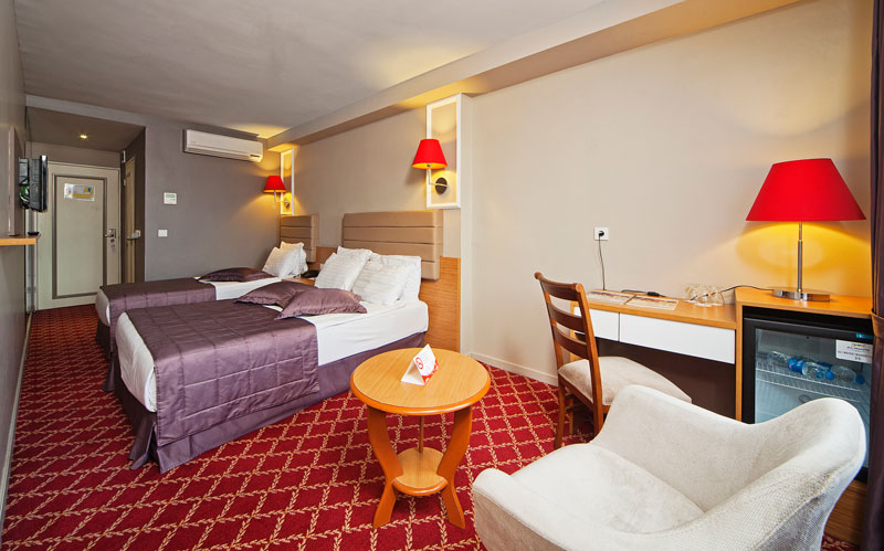 all-seasons-hotel-istanbul-luxery-hotel-best-price-hotel (4)