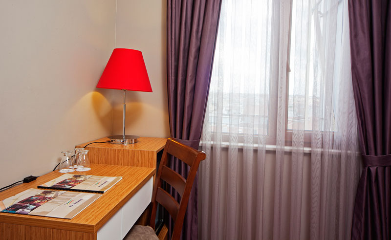 all-seasons-hotel-istanbul-luxery-hotel-best-price-hotel (5)