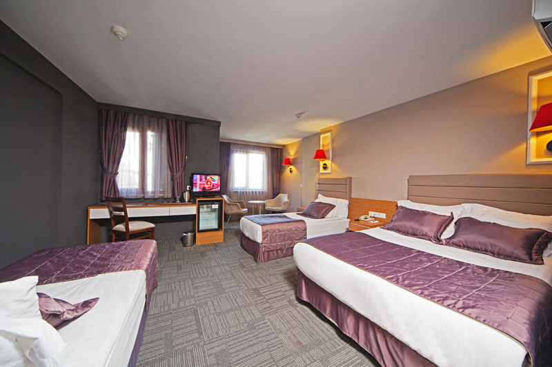 all-seasons-hotel-istanbul-luxery-hotel-best-price-hotel-deluxe-standart-family-rooms (3)