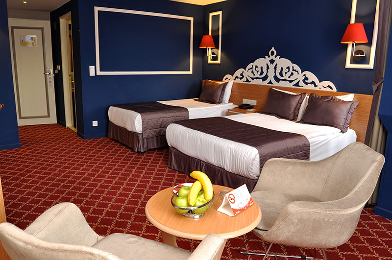 all-seasons-hotel-istanbul-luxery-hotel-best-price-hotel-deluxe-standart-family-rooms (7)