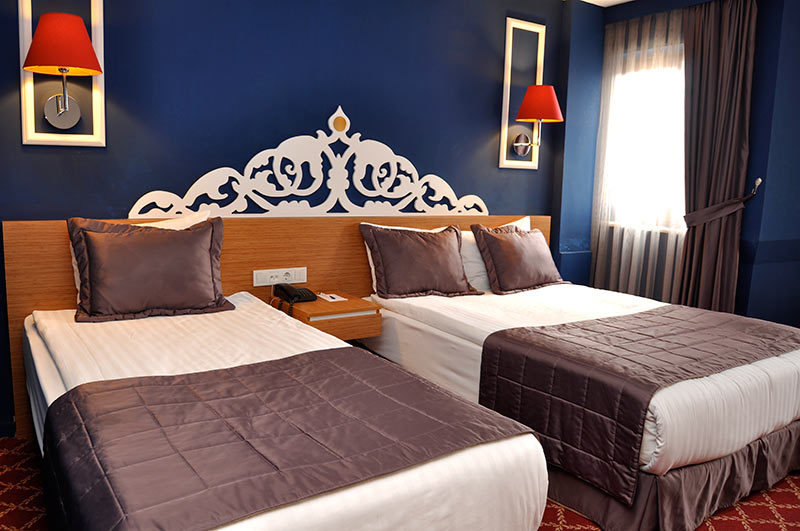 all-seasons-hotel-istanbul-luxery-hotel-best-price-hotel-deluxe-standart-family-rooms (8)