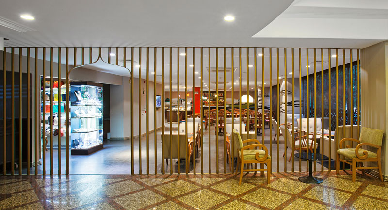 all-seasons-hotel-istanbul-luxery-hotel-old-city-hotel-lounge (3)