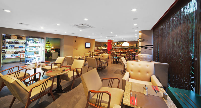 all-seasons-hotel-istanbul-luxery-hotel-old-city-hotel-lounge (4)