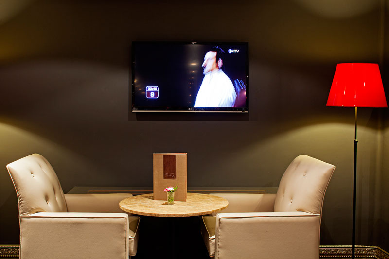 all-seasons-hotel-istanbul-luxery-hotel-old-city-hotel-lounge (7)