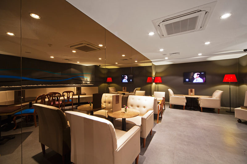 all-seasons-hotel-istanbul-luxery-hotel-old-city-hotel-lounge (8)