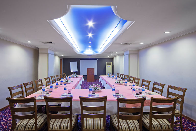 all-seasons-hotel-istanbul-luxery-hotel-old-city-hotel-meetings (1)