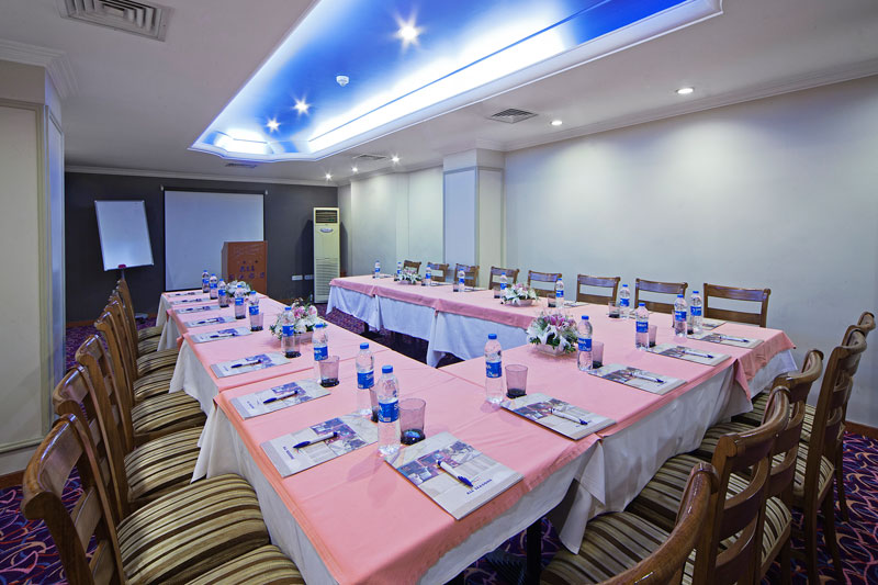 all-seasons-hotel-istanbul-luxery-hotel-old-city-hotel-meetings (2)
