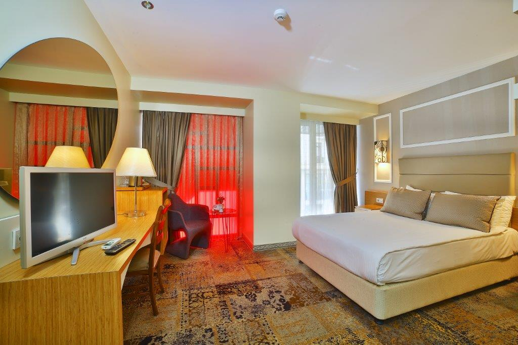 All Seasons Hotel French Room5M1A4679