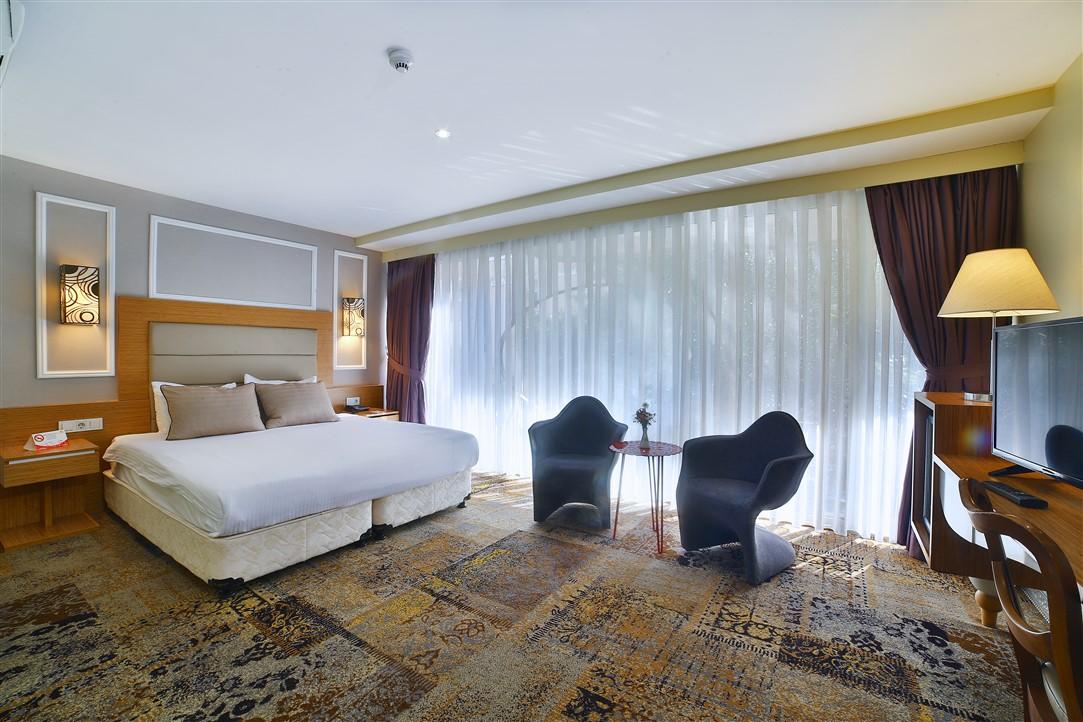 All Seasons Hotel5M1A4691