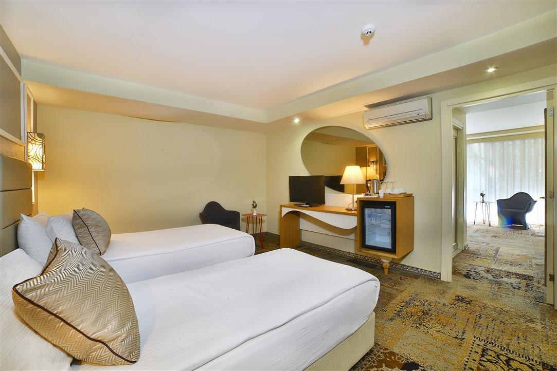 All Seasons Hotel5M1A4715