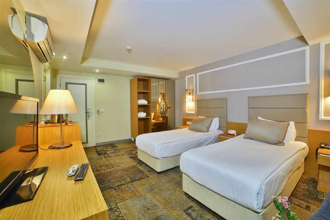 All Seasons Hotel5M1A4723