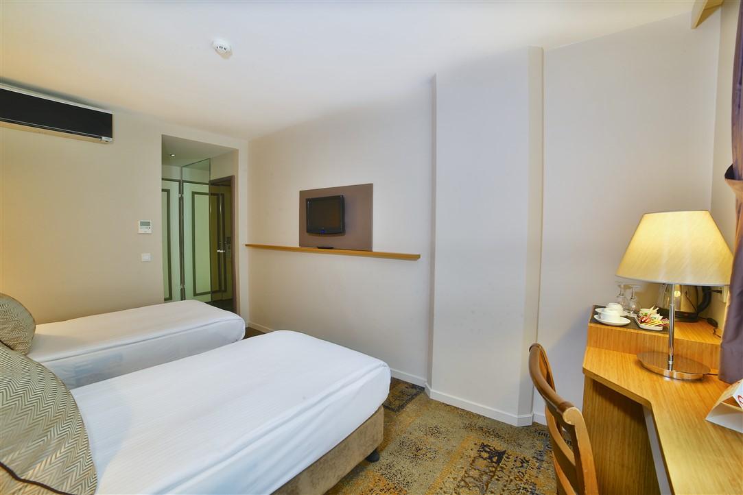 All_Seasons Hotel 5M1A3020