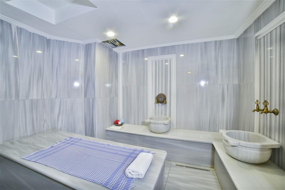 All_Seasons Hotel 5M1A3085