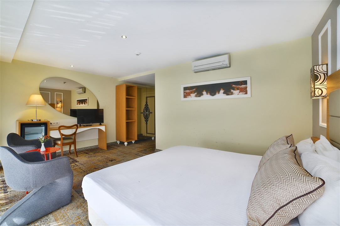 All_Seasons Hotel 5M1A4703