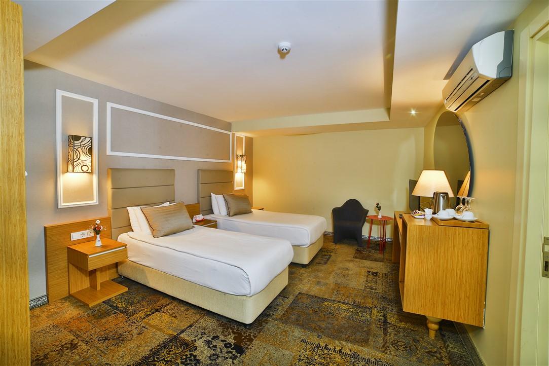 All_Seasons Hotel 5M1A4707