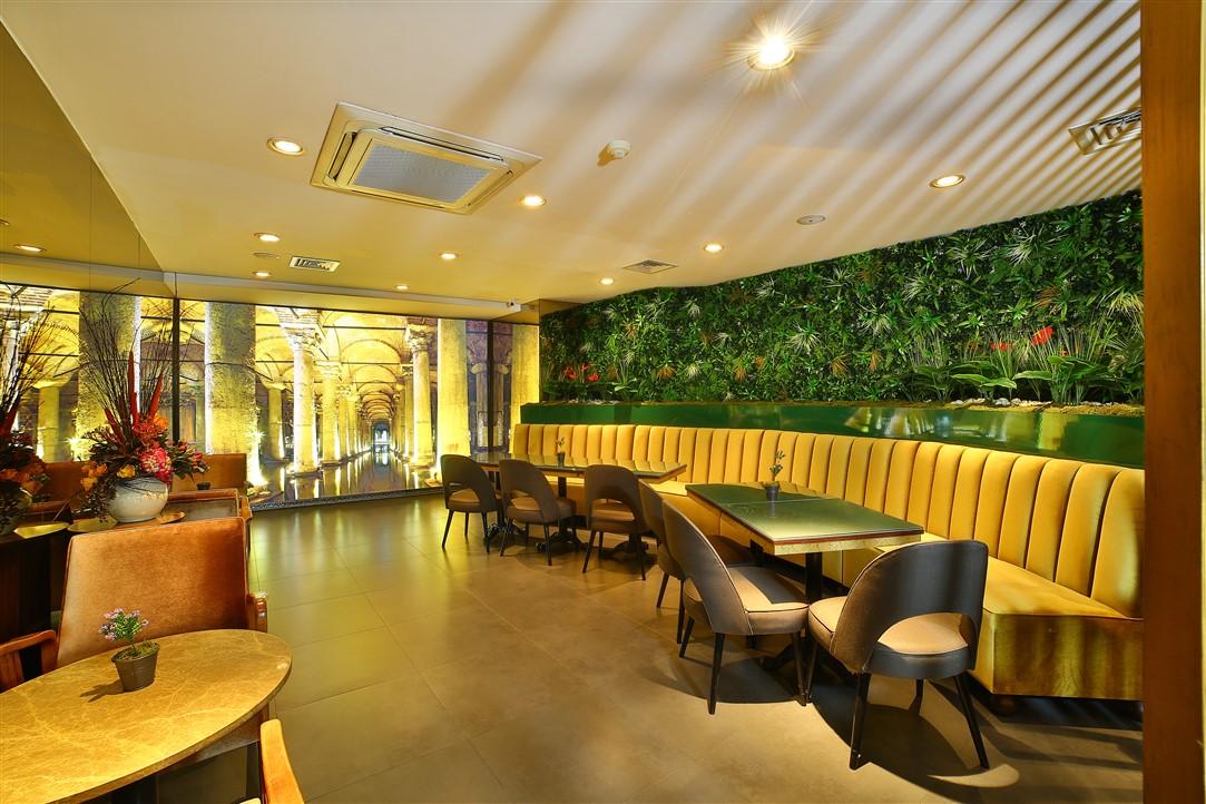 All_Seasons Hotel 5M1A5343