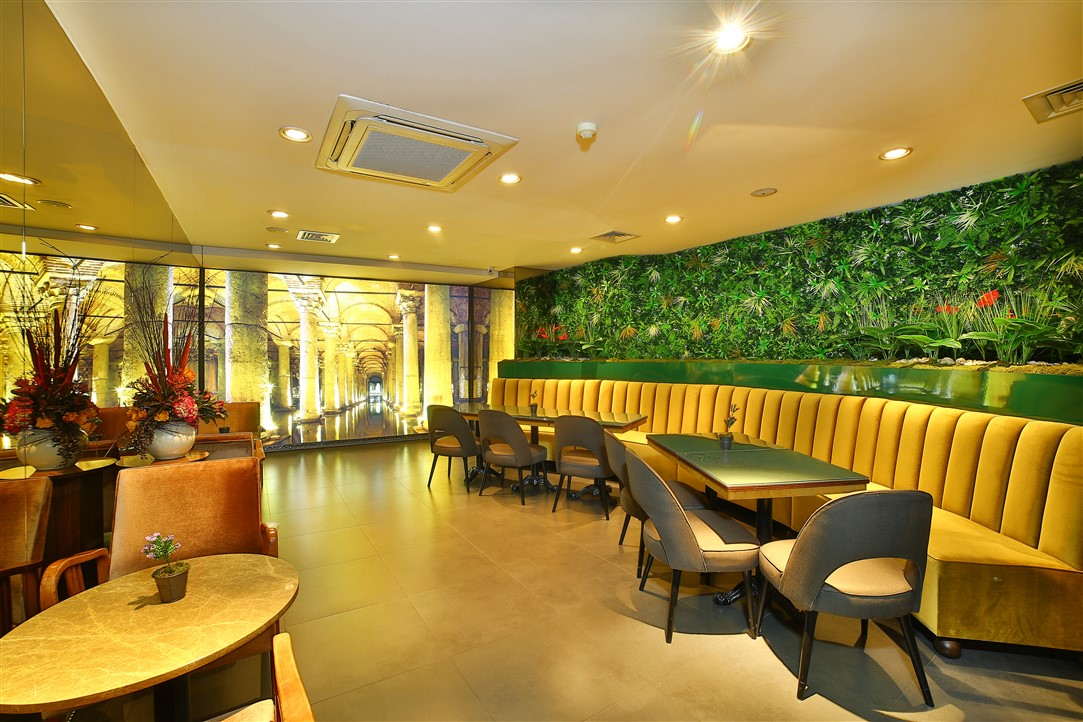 All_Seasons Hotel 5M1A5347