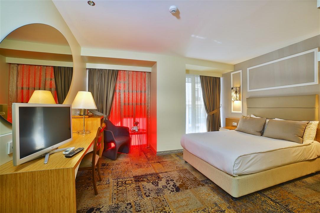 All_Seasons Hotel5M1A4679