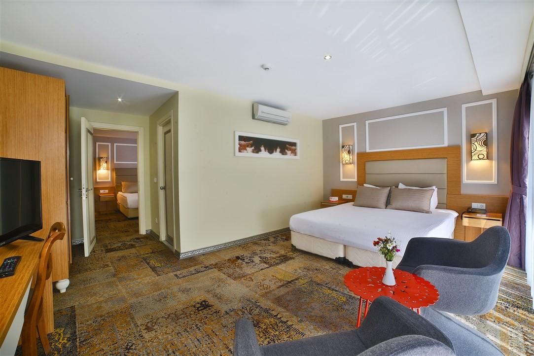 All_Seasons Hotel5M1A4699
