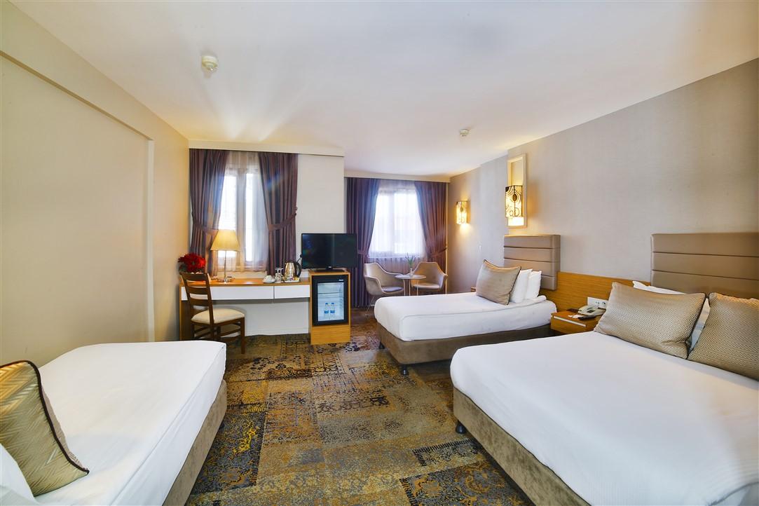 All_Seasons Hotel_5M1A2996